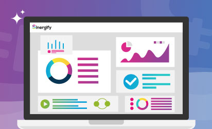 Let's Take a Deep Dive Into Sinergify's Reporting Capabilities