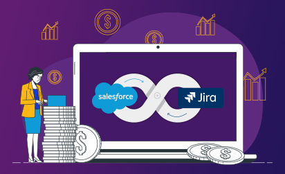 Investing in Salesforce and Jira Integration: Is It Worth It?
