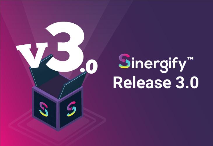"""""""sinergify_v3.0"""
